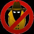 Antispyware software