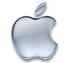 Antimalware y sistemas Mac