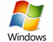 Antimalware y Windows