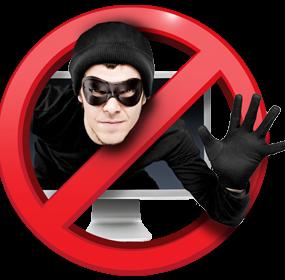 Descargar un anti-espía
