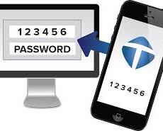Protección adicional contra spyware y keylogger
