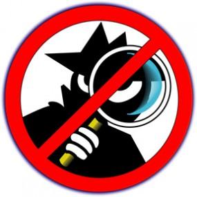 ¿Cómo eliminar spyware?